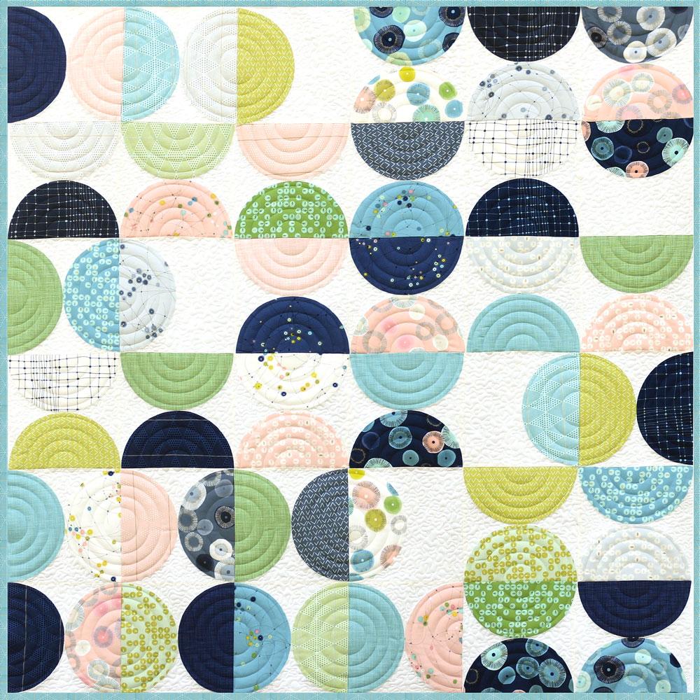 bowls-quilt-pattern-by-zen-chic.jpg