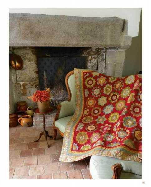 belle-fleur-millefiori-quilts-3.jpg