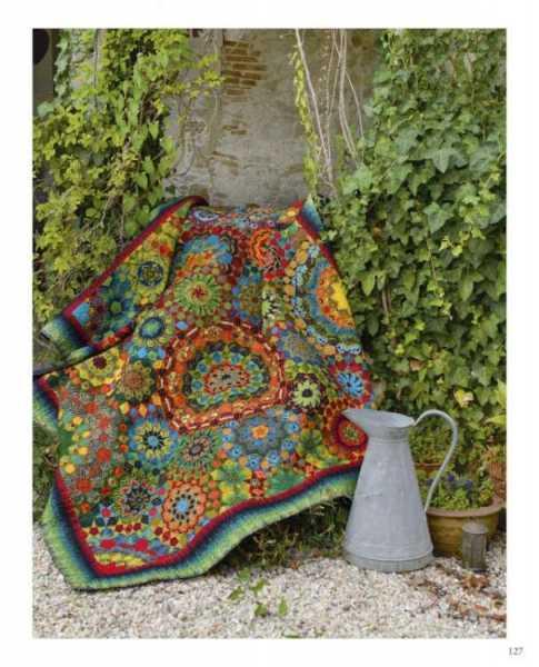 tarantella-millefiori-quilts-3.jpg