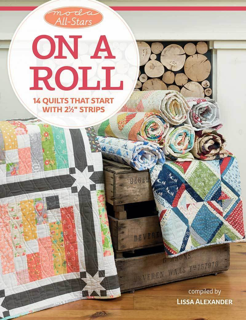 on-a-roll-jelly-roll-compilation-book-by-martingale.jpg