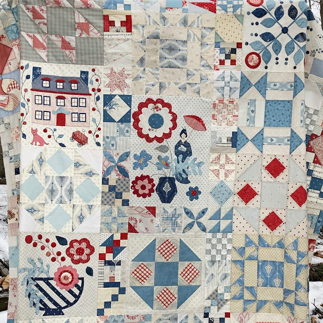 Sampler_Quilt_by_Minick_and_Simpson.jpg