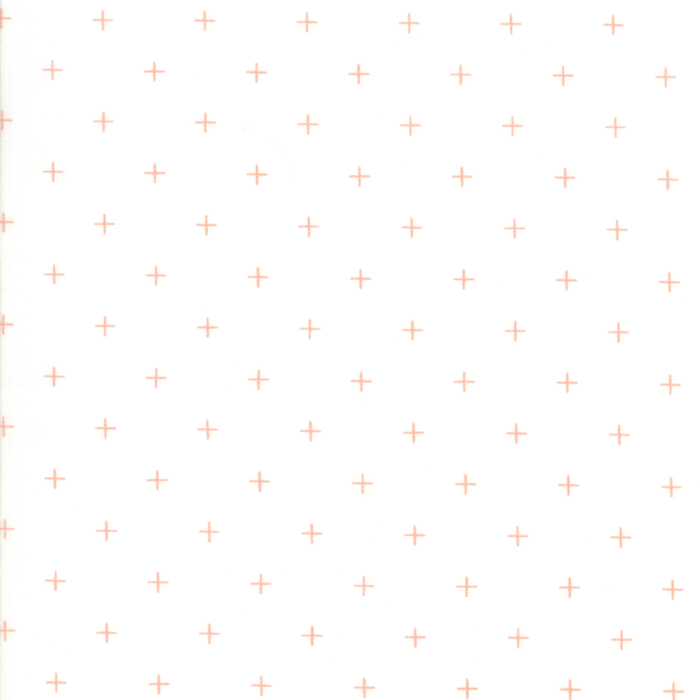 1696-12.jpg