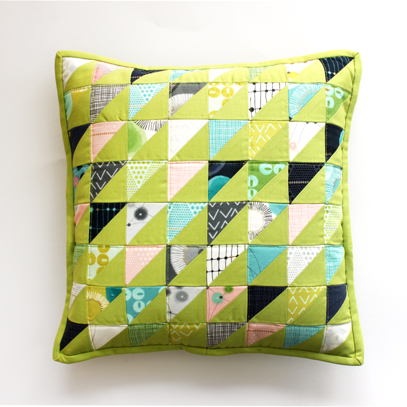how-to-sew-half-square-triangle-pillow-1.jpg