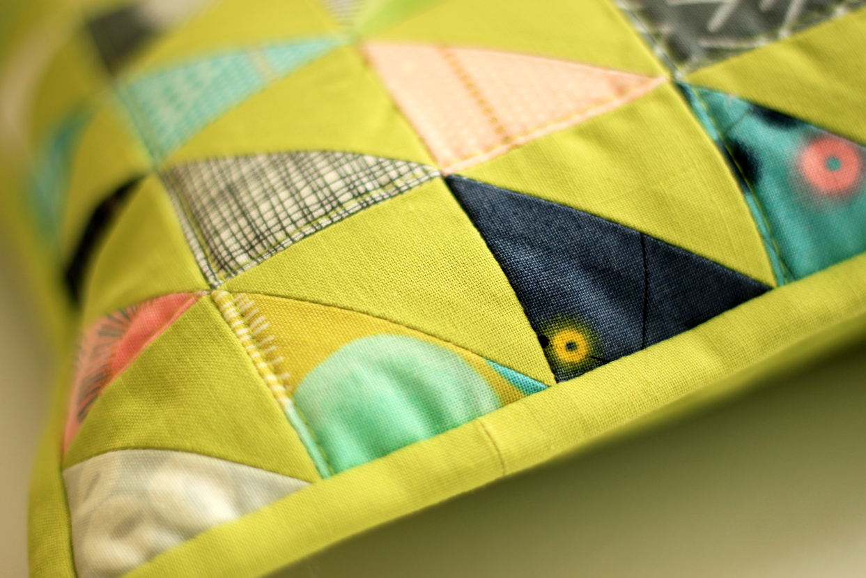 how-to-sew-half-square-triangle-pillow-6.jpg