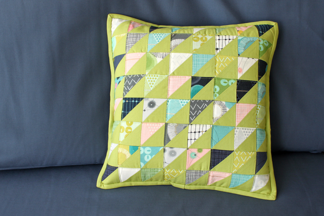 how-to-sew-half-square-triangle-pillow-2.jpg