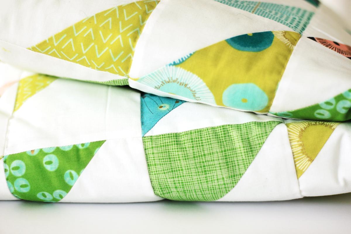 zen-chic-free-pattern-purl-soho-prism-quilt-day-in-paris-3.jpg
