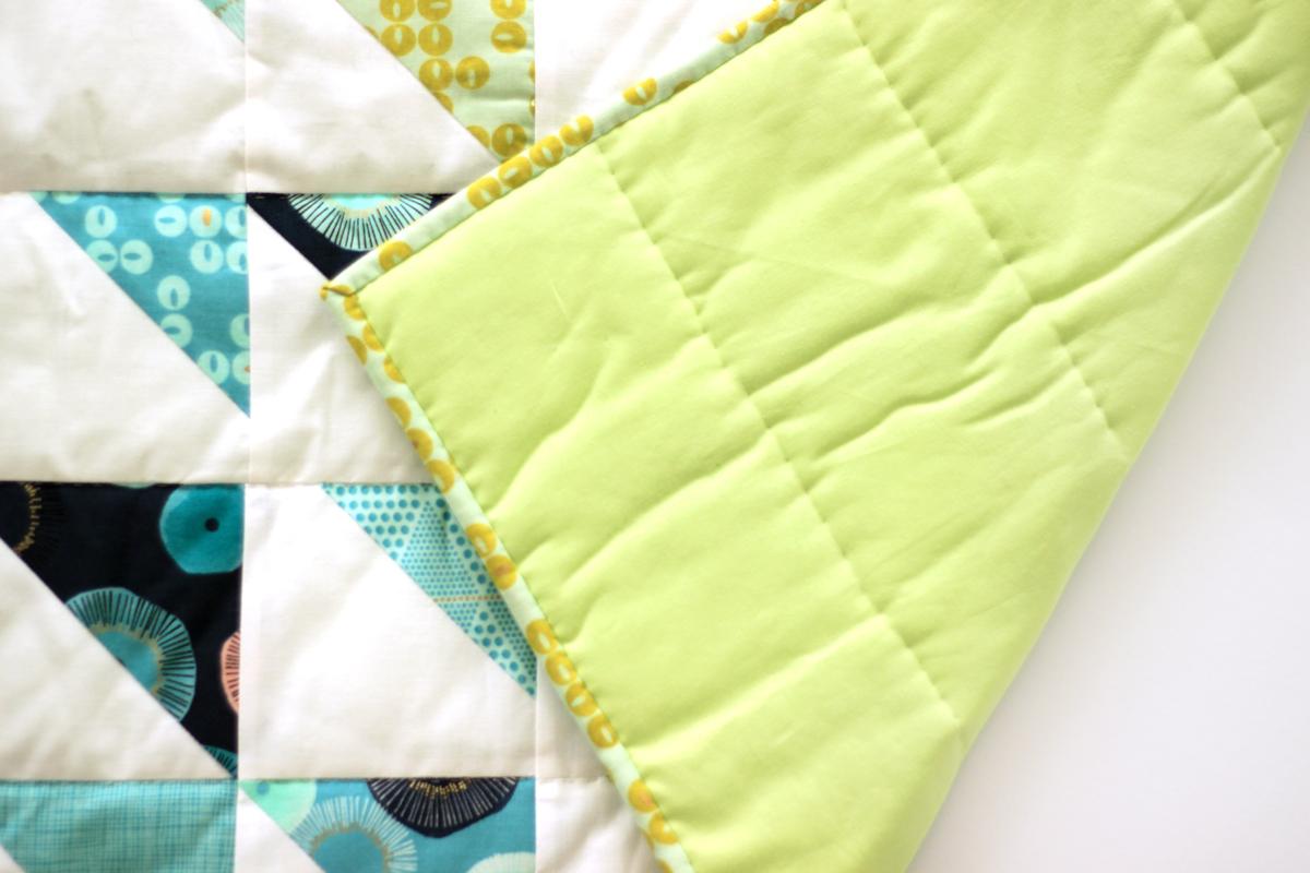 zen-chic-free-pattern-purl-soho-prism-quilt-day-in-paris-4.jpg