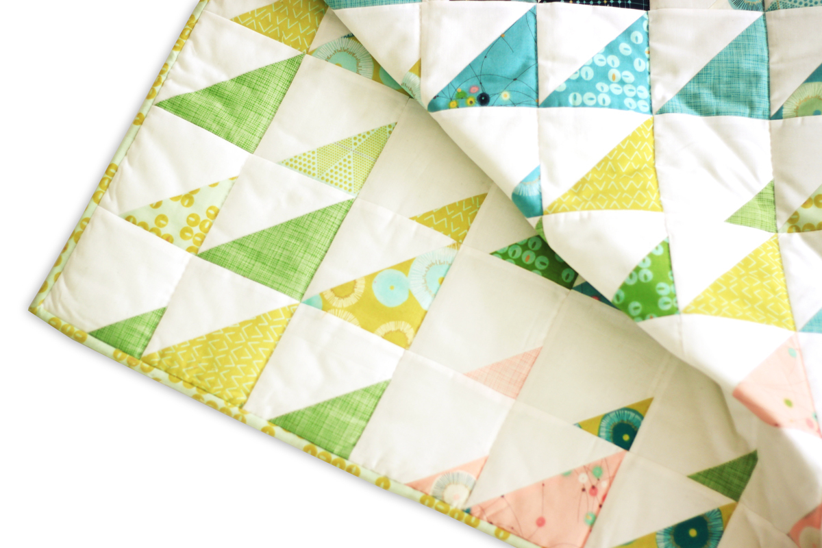 zen-chic-free-pattern-purl-soho-prism-quilt-day-in-paris-7.jpg