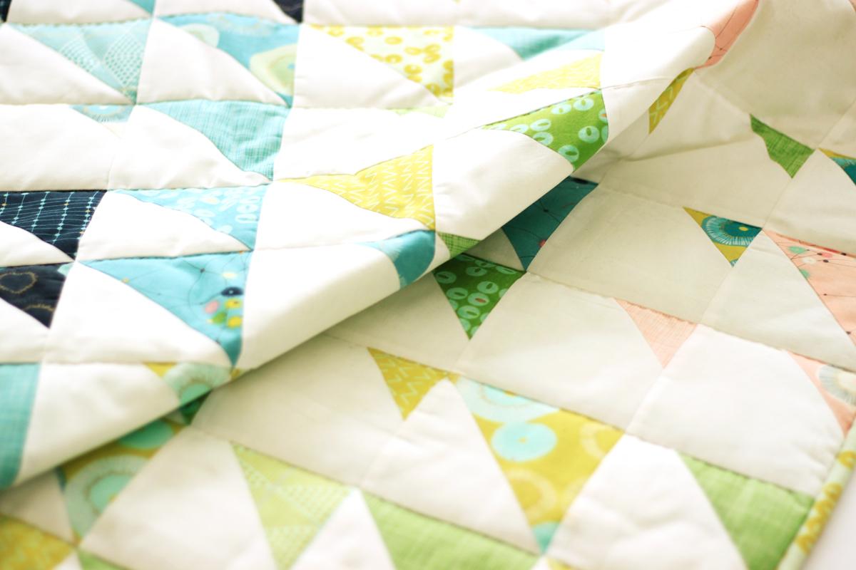 zen-chic-free-pattern-purl-soho-prism-quilt-day-in-paris-8.jpg