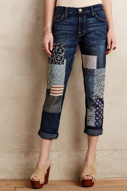 sashiko denim inspiration 2.jpg