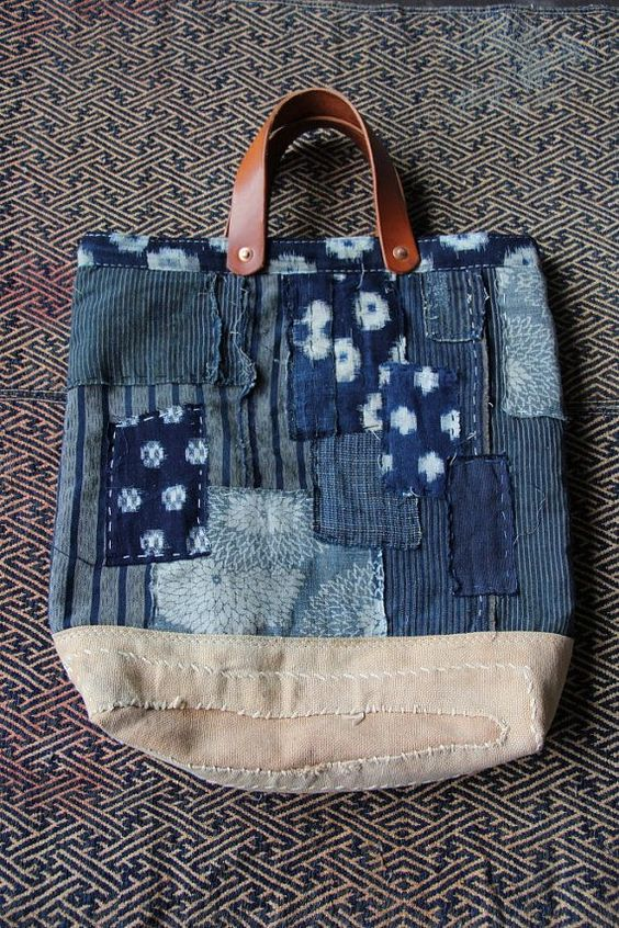 sashiko denim inspiration 4.jpg