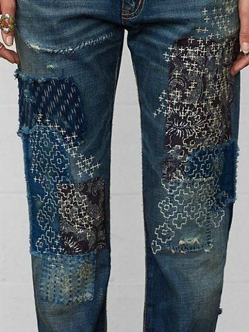 sashiko denim inspiration.jpg