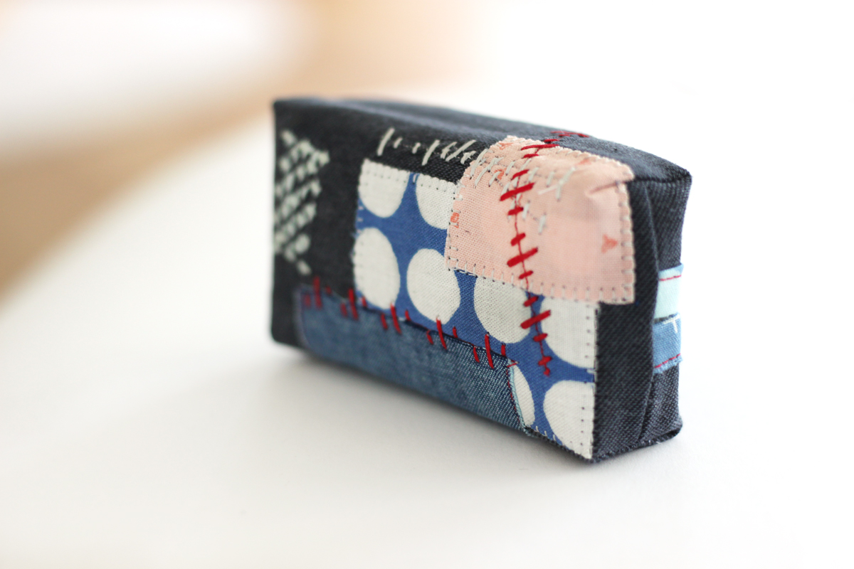breeze-tissue-pouch-3 (1).jpg