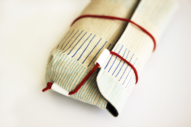 mochi-linen-by-zen-chic-5.jpg