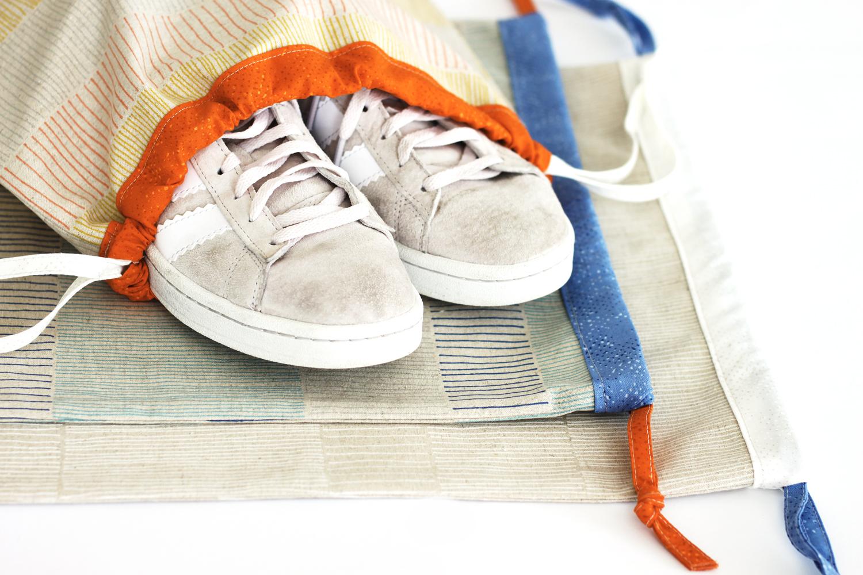 breeze-shoe-string-6.jpg
