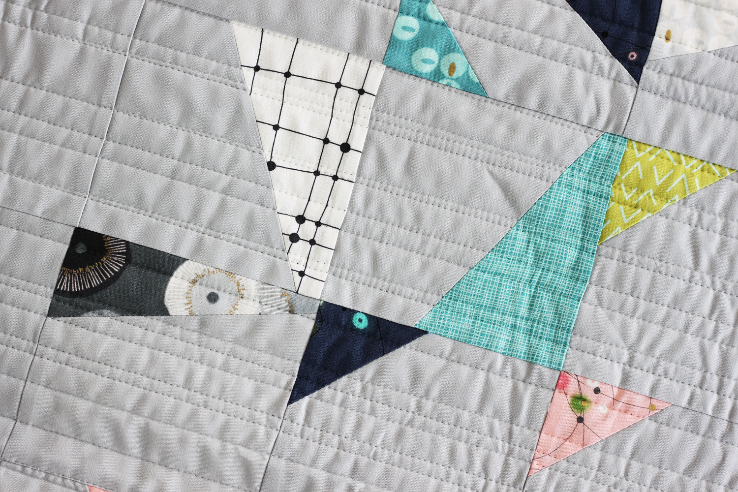 lets-fly-quilt-pattern-by-zen-chic-03.jpg