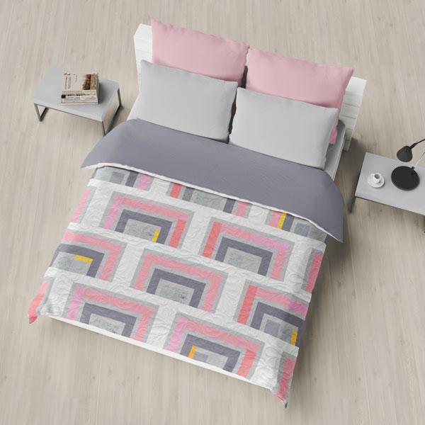 Basic-Logcabin-Bedsize-bedding-square.jpg