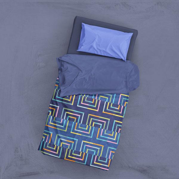 Basic-Logcabin-twin-bedding.jpg
