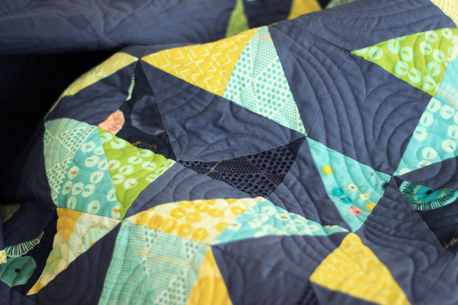 faded-quilt-pattern-by-zen-chic-03.jpg
