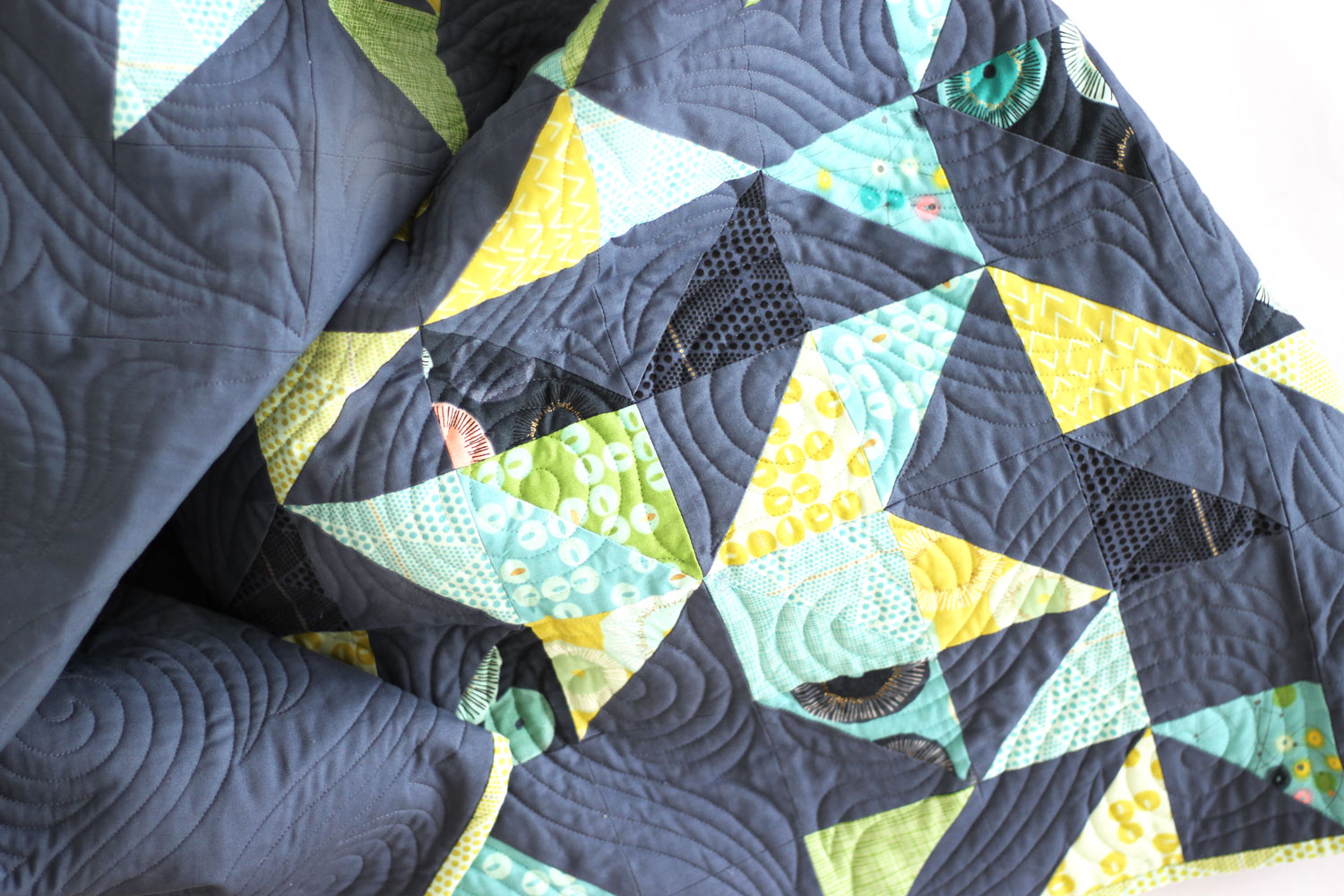 faded-quilt-pattern-by-zen-chic-04.jpg