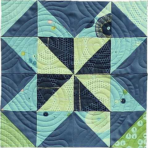 faded-quiltpattern-by-zen-chic-detail.jpg