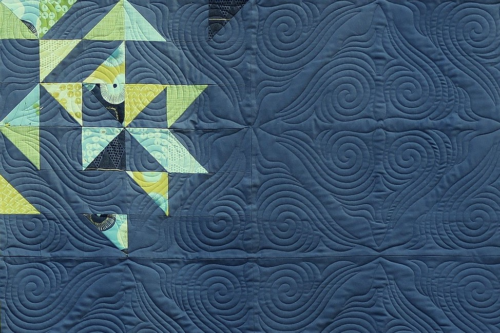 faded-quiltpattern-by-zen-chic-quilting_edit.jpg