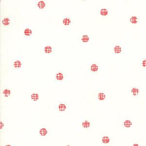 1704-11.jpg