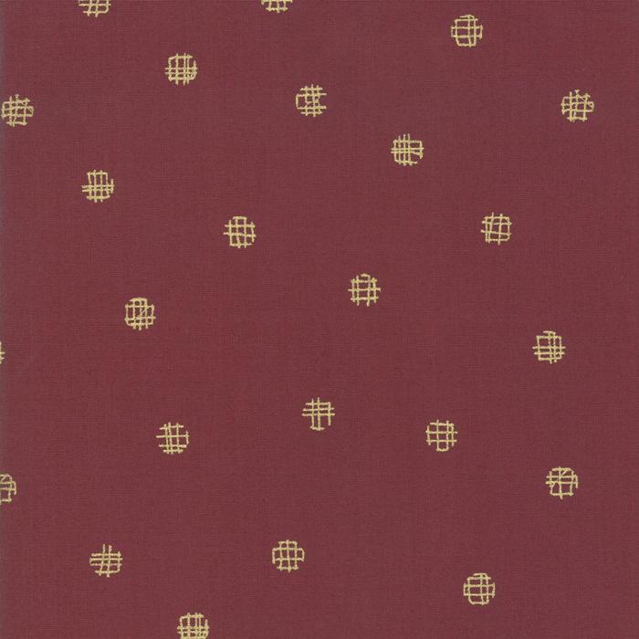 1704-17M.jpg