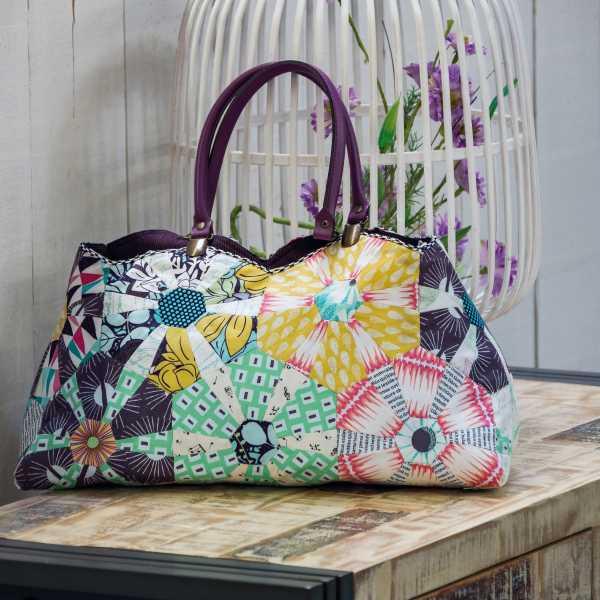 Engrenage-Nathalie-Legendre-quilt-patchwork-magazine-simply-moderne-17-summer-2019-600x600.jpg