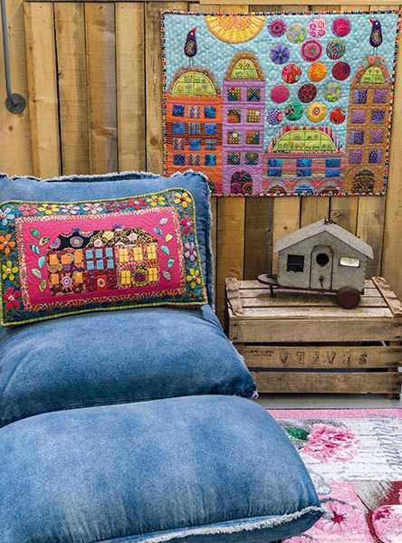 Summer-in-Honfleur-Linda-Guy-quilt-patchwork-magazine-simply-moderne-17-summer-2019-444x600.jpg