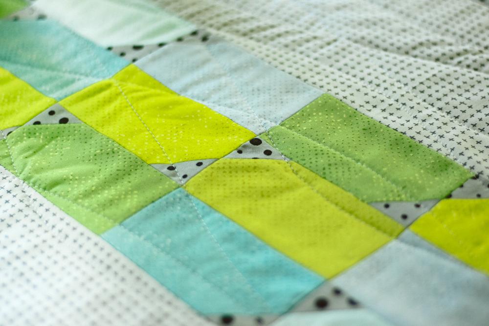 just-flip-it-pattern-zen-chic-3.jpg