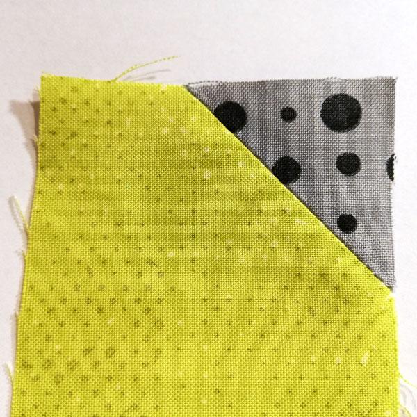 just-flip-it-quilt-pattern-by-zen-chic-1.jpg