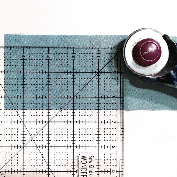 just-flip-it-quilt-pattern-by-zen-chic-3.jpg