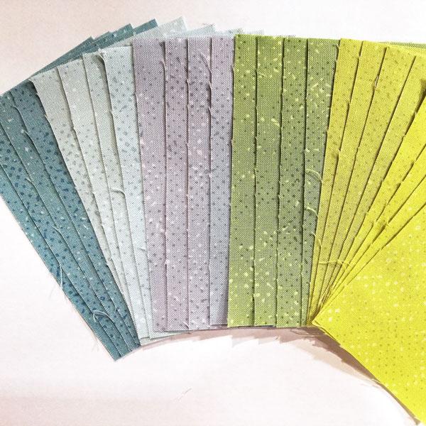 just-flip-it-quilt-pattern-by-zen-chic-4.jpg