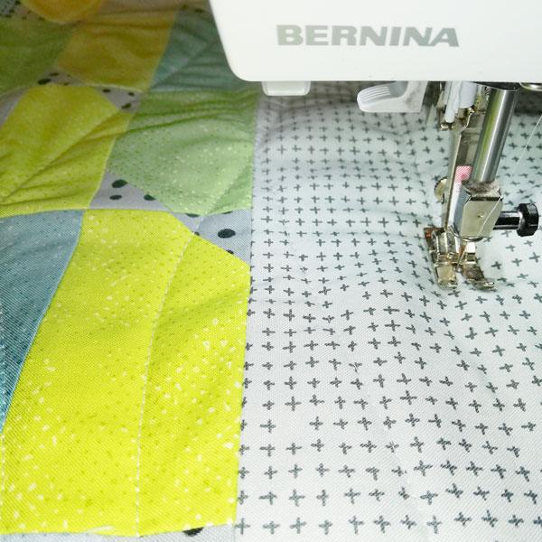 just-flip-it-quilt-pattern-by-zen-chic-5.jpg
