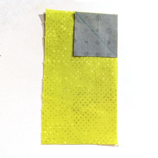 just-flip-it-quilt-pattern-by-zen-chic-6.jpg