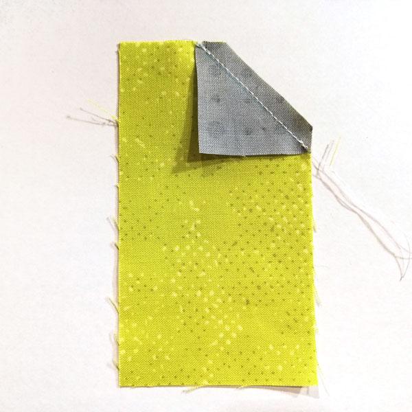 just-flip-it-quilt-pattern-by-zen-chic-7.jpg