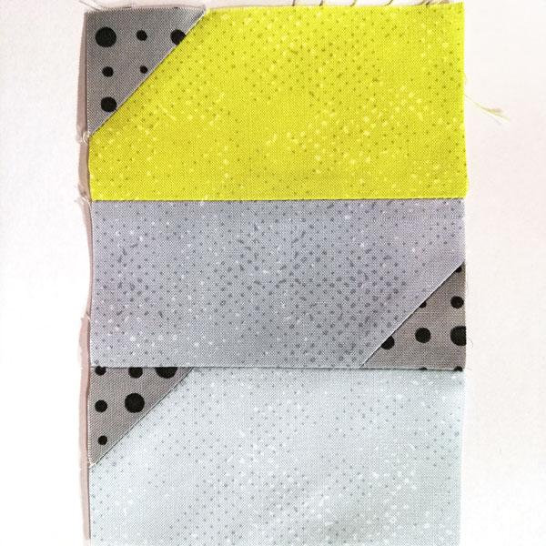 just-flip-it-quilt-pattern-by-zen-chic-8.jpg