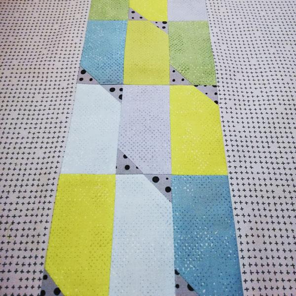 just-flip-it-quilt-pattern-by-zen-chic-9.jpg