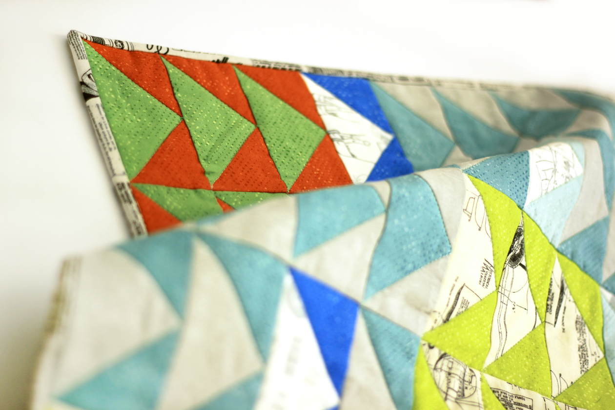 spotted-by-zen-chic-mini-quilt-christina-otte-3.jpg