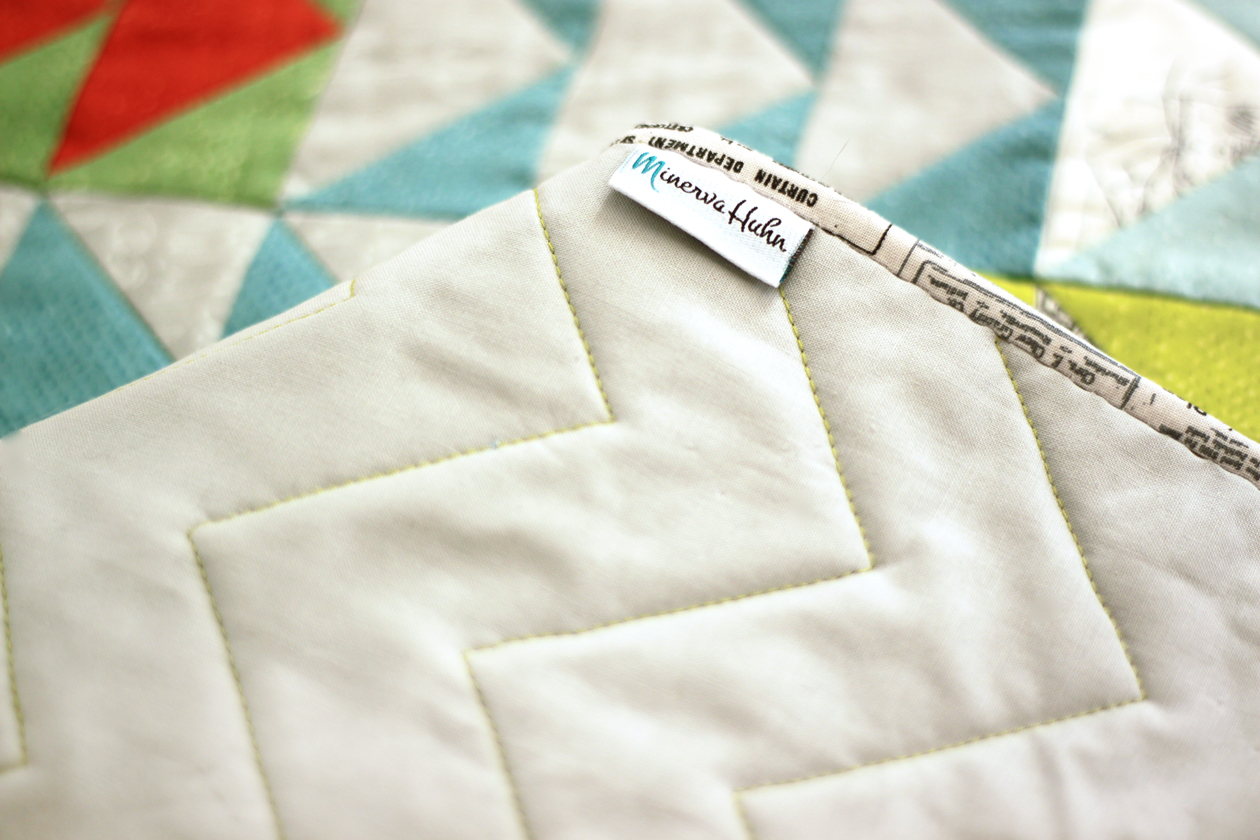 spotted-by-zen-chic-mini-quilt-christina-otte-5.jpg