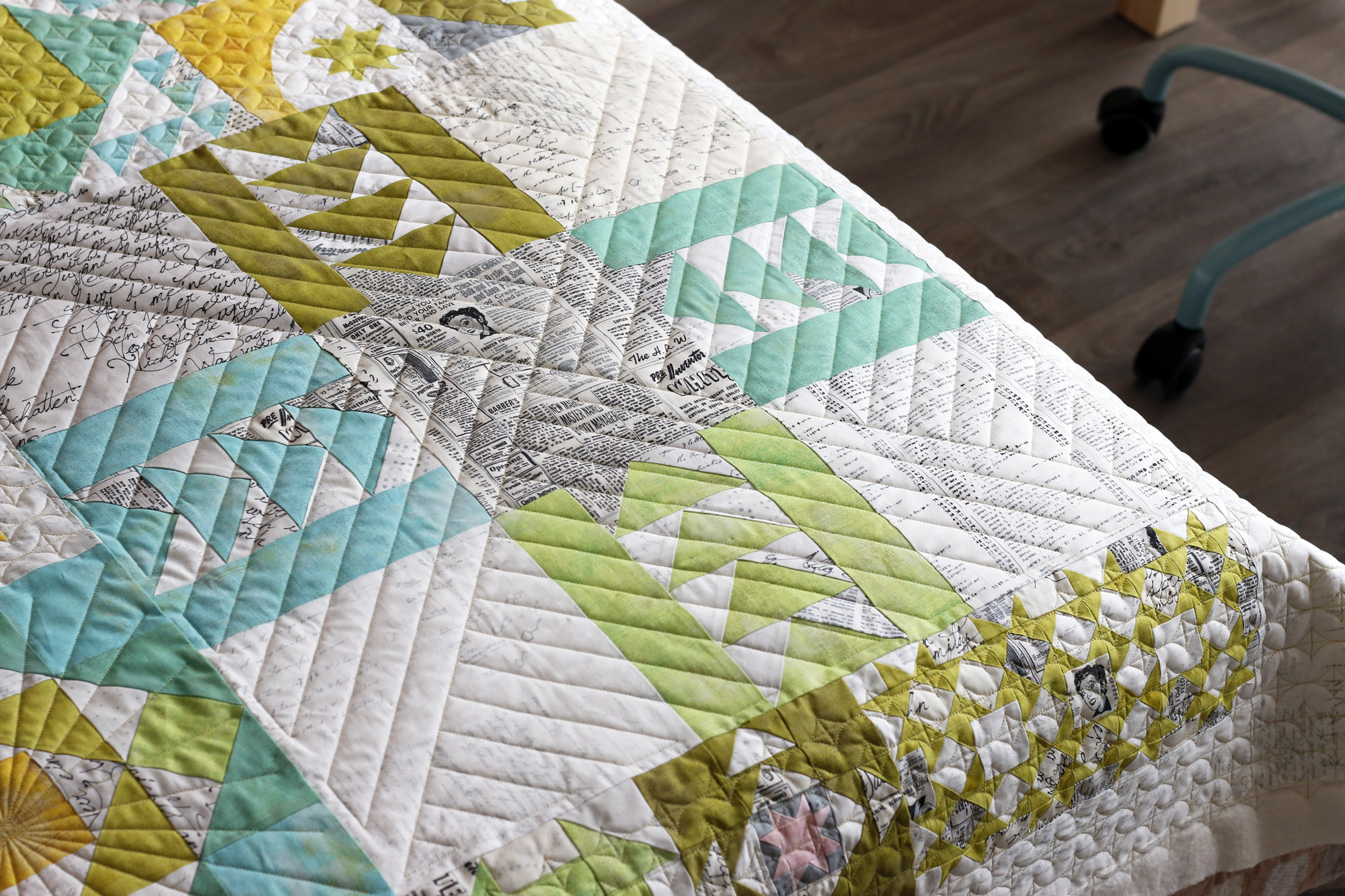modern Custom Quilting. Stitched in Color.jpg