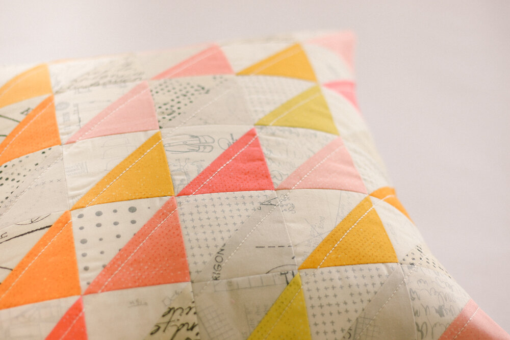 halfsquaretriangle-pillow-spotted-by-zen-chic-1.jpg