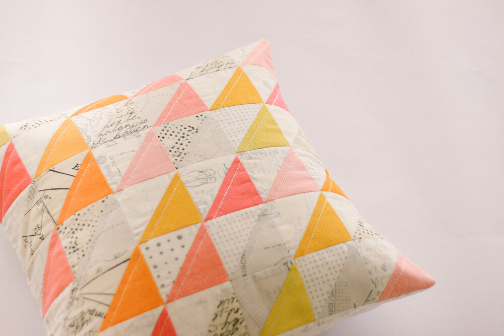 halfsquaretriangle-pillow-spotted-by-zen-chic-2.jpg