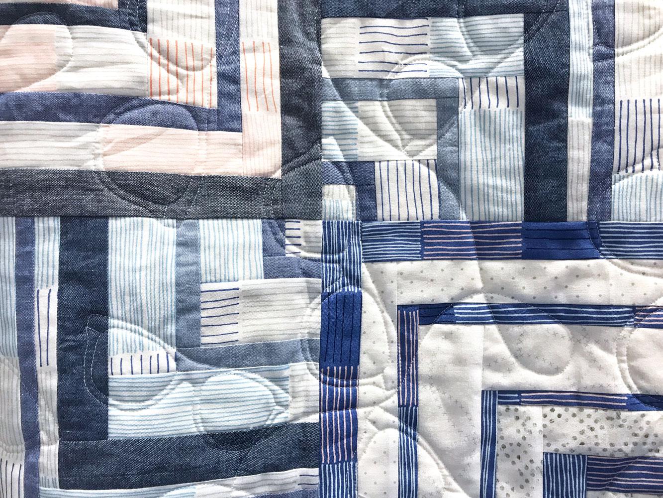 blue-labyrinth-by-zen-chic-1.jpg