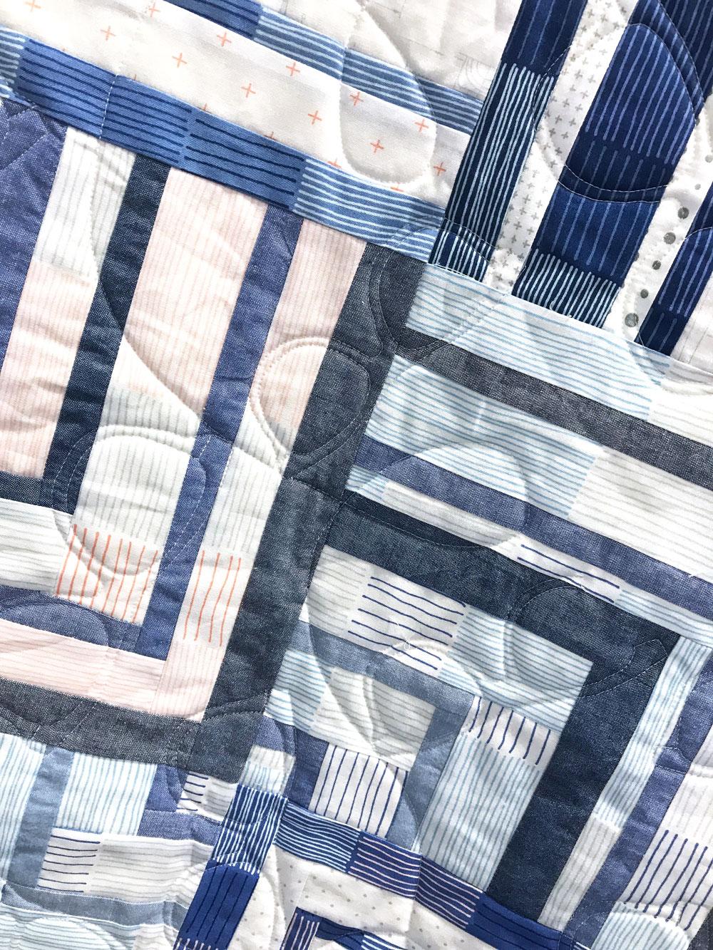 blue-labyrinth-by-zen-chic-3.jpg