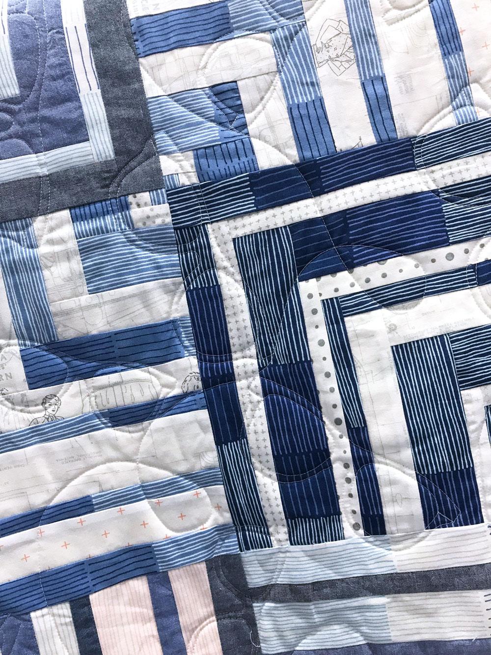 blue-labyrinth-by-zen-chic-4.jpg