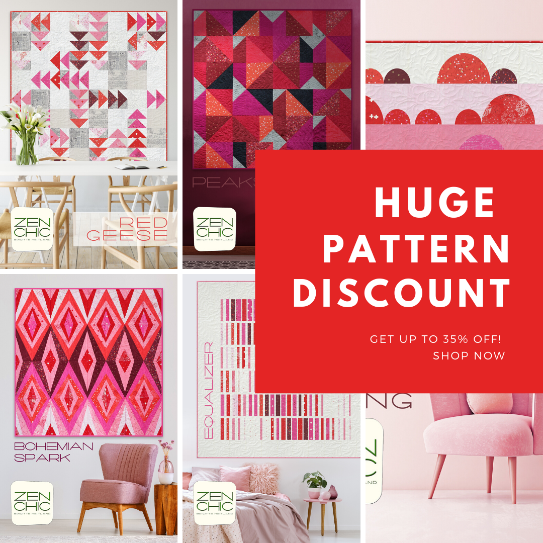 Huge_Pattern_Discount.png