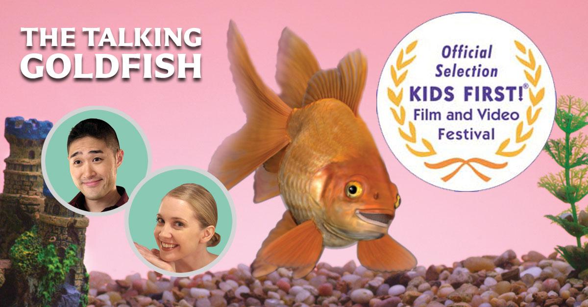 ALPHA_FISH_KIDS_FIRST_ANNOUNCE_V01.jpg