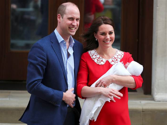 2018-04-23t165611z_948633019_rc13306dce10_rtrmadp_3_britain-royals-baby_1_20ddb94ef4a42c9678e04cdfa2d44ae1.today-inline-large.jpg